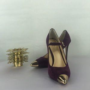 CV Signature Women's Shoes